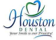 Dentist Columbus Manchester GA | Andrew Houston DMD Logo